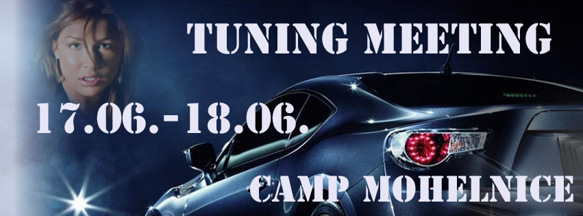 Tuning Meeting