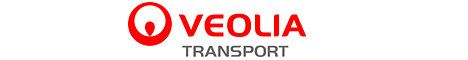 Veolia Transport Morava